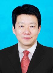 李明(党委书记 校长)
