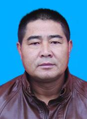 孙鹏(党委委员 副校长)